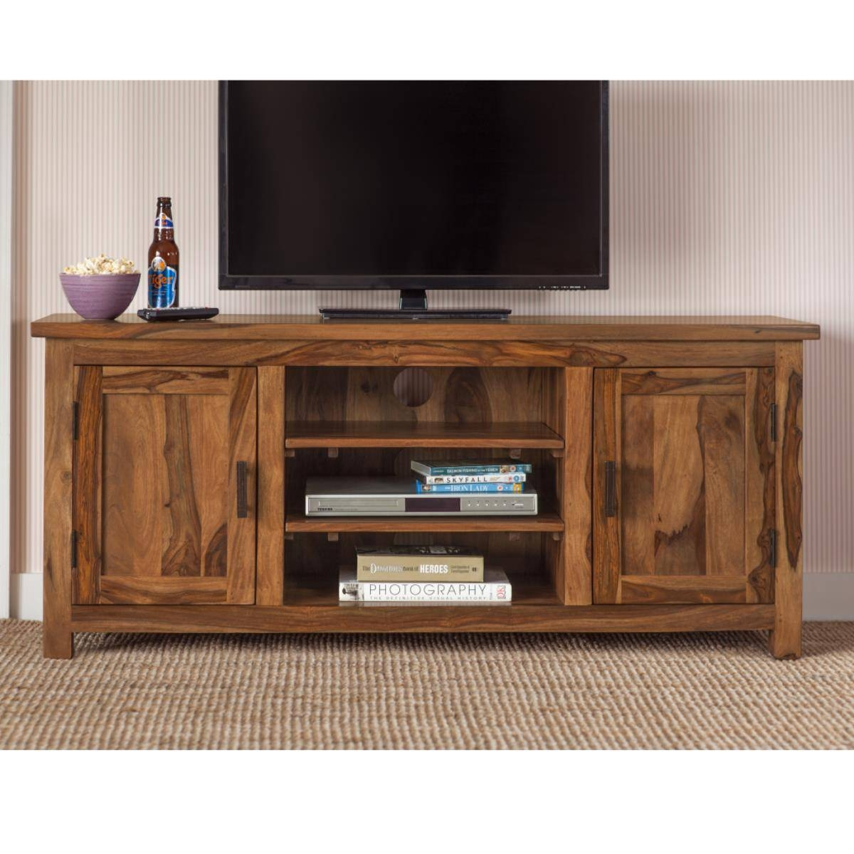 Mallani Widescreen Tv Cabinet | Myakka.co.uk for Widescreen Tv Cabinets (Image 8 of 15)