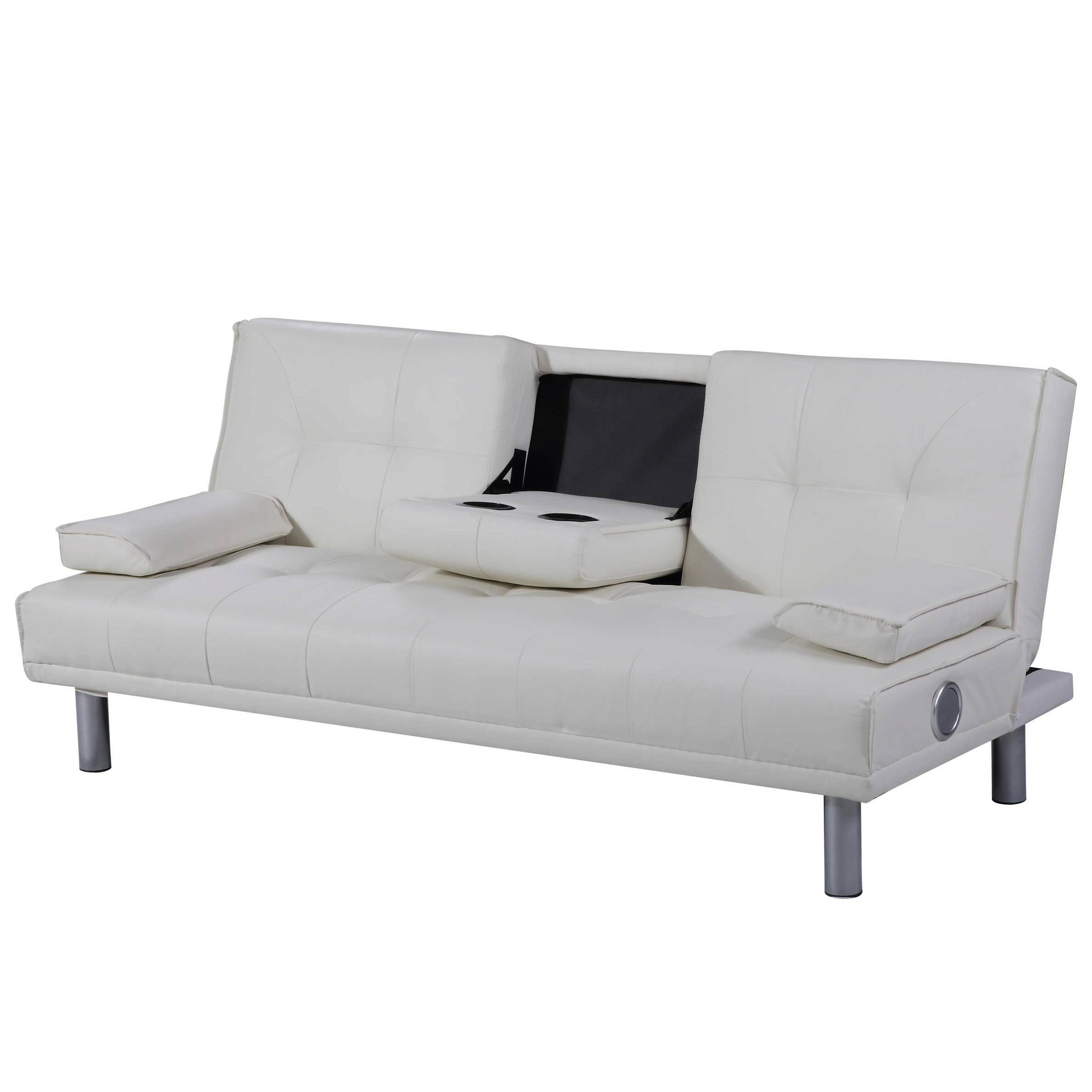 Manhattan Sofa Bed From The Original Factory Shop For Sofa Beds With Mattress Support (View 7 of 15)