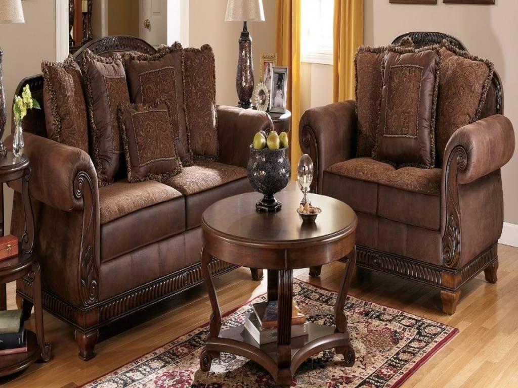 Maxresdefault On Bradington Truffle Living Room Set - Home And regarding Bradington Truffle (Image 10 of 15)