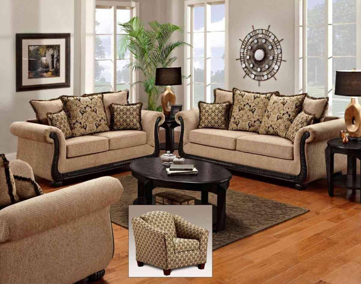 Maxresdefault With Bradington Truffle Living Room Set - Home pertaining to Bradington Truffle (Image 11 of 15)