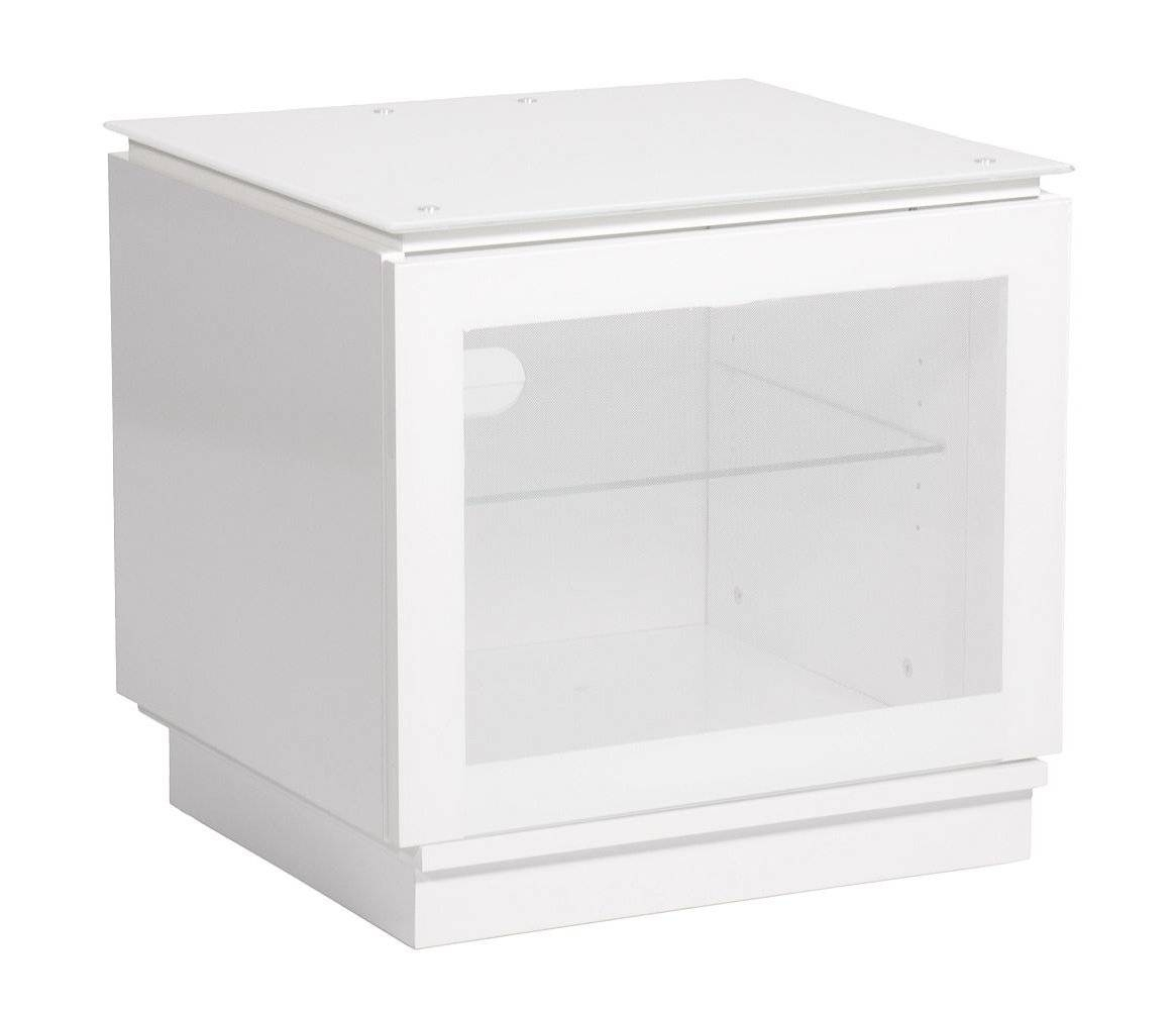 Mmt 550W Tv Stands with Small White Tv Cabinets (Image 7 of 15)