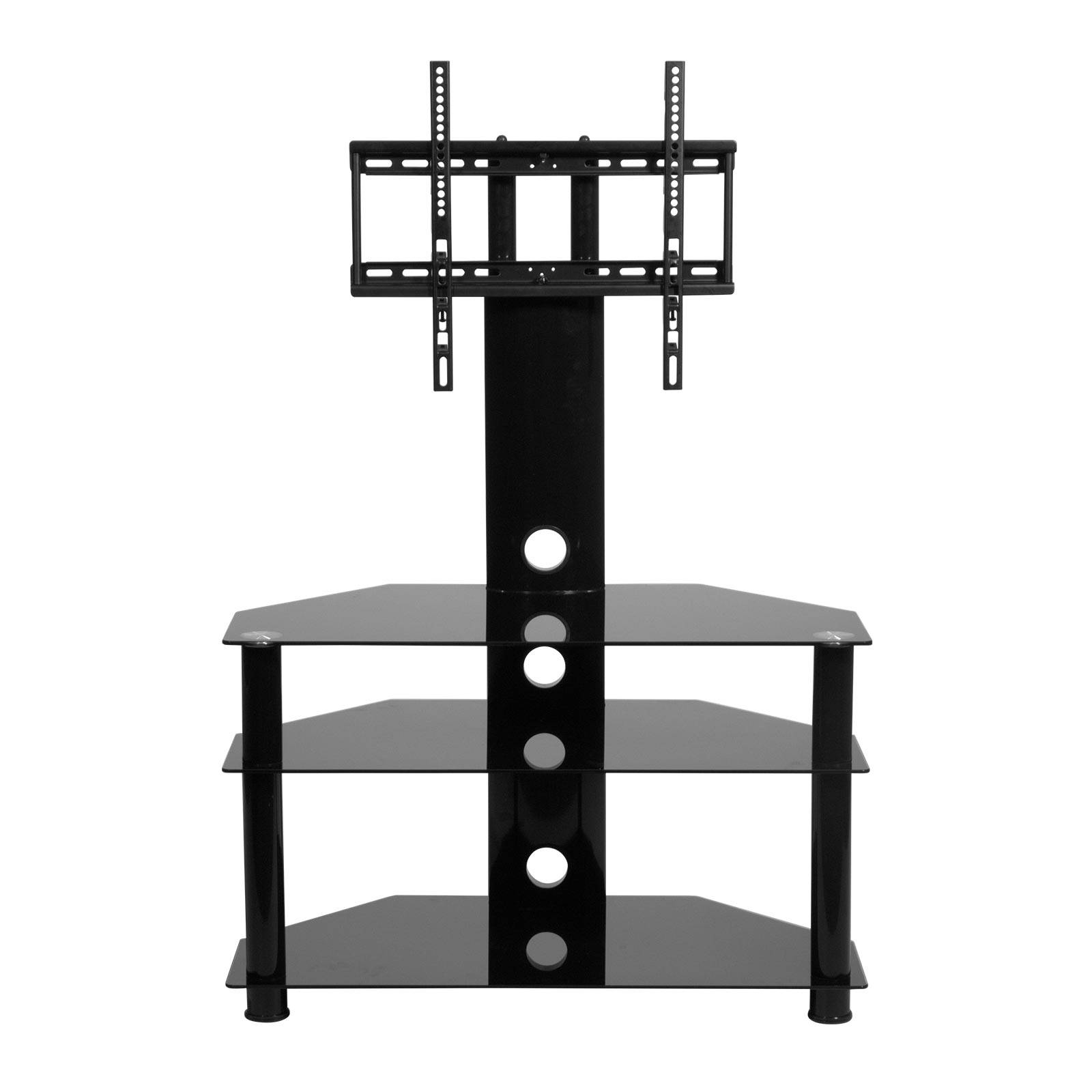 """Mmt Rio Cb32 Cantilever Tv Stand For 32""""-50"""" Screens 