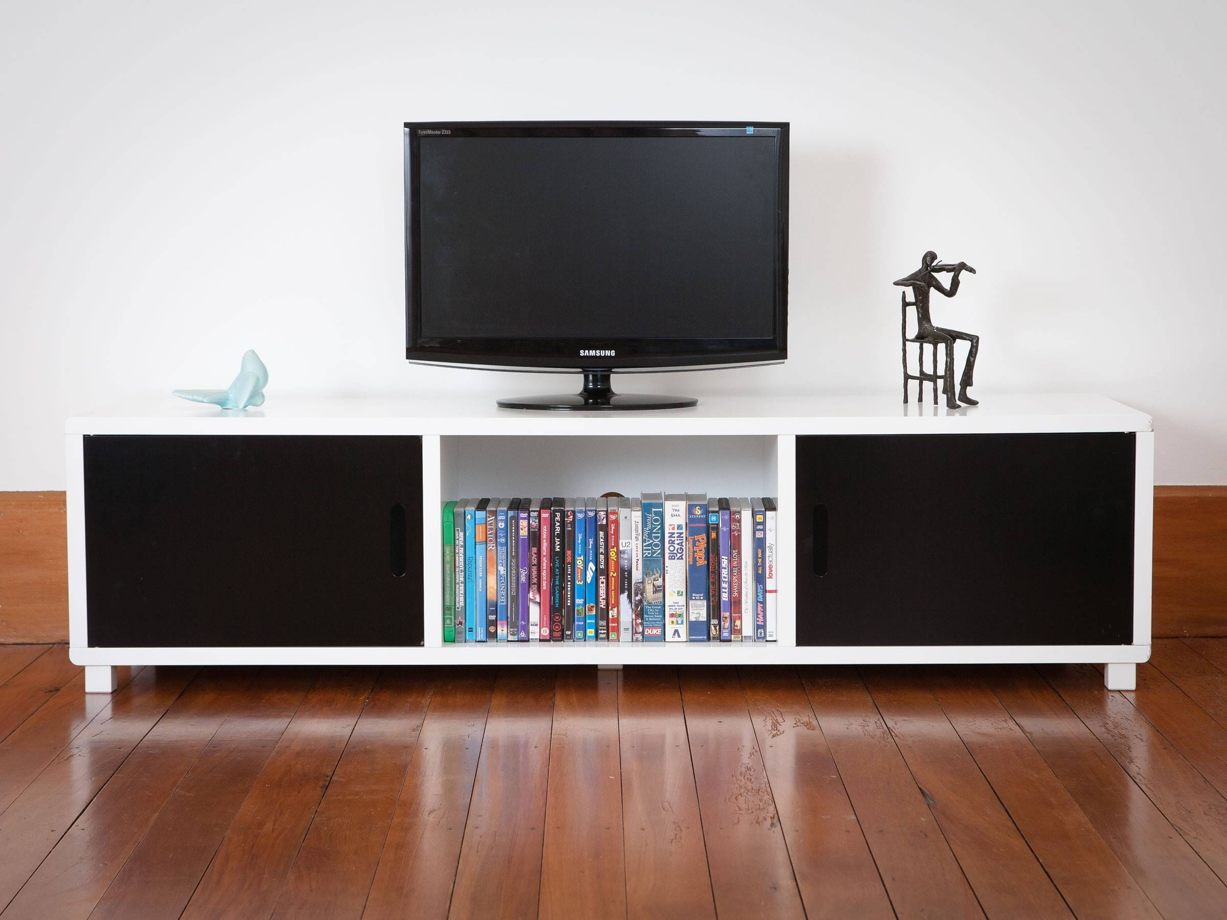 Mocka Essentials Entertainment Unit   Living Room Furniture Pertaining To Funky Tv Cabinets (View 7 of 15)