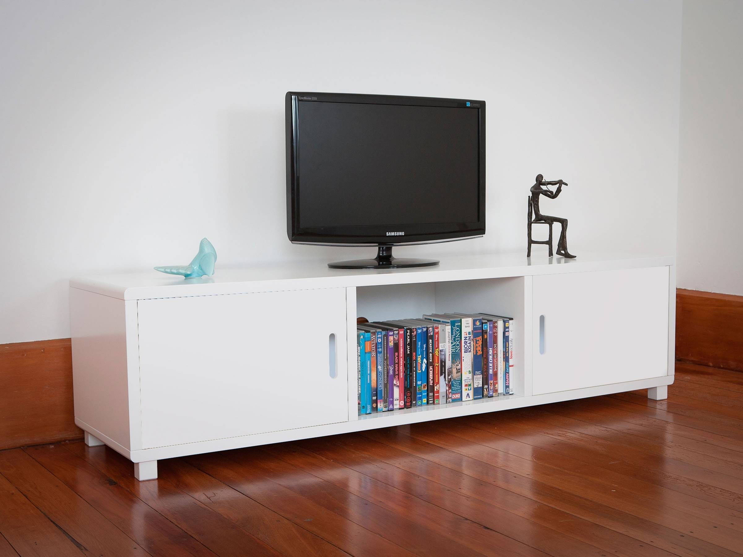 Mocka Essentials Entertainment Unit | Living Room Furniture With Cheap Lowline Tv Units (View 13 of 15)