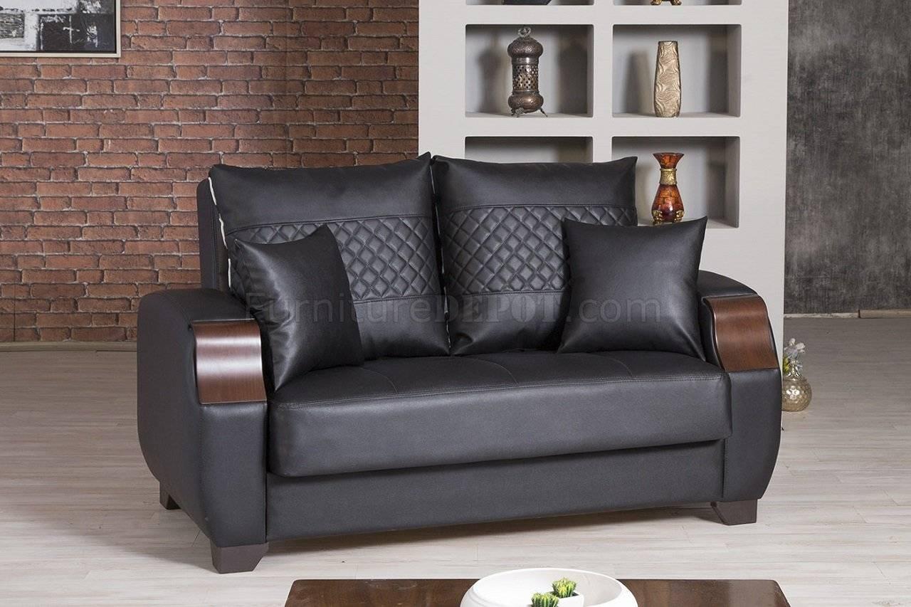 top 15 of euro sofa beds