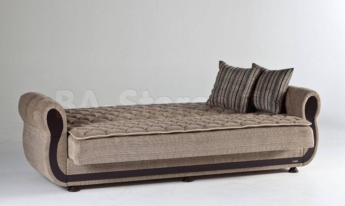 Modern Concept Sofa Bed Size With Queen Sofa Bed Dimensions Sofa with Full Size Sofa Beds (Image 10 of 15)