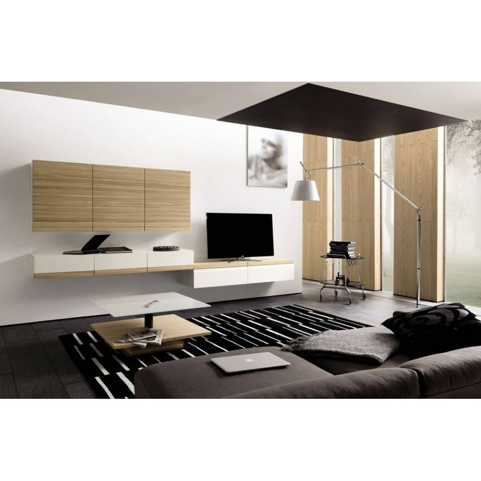 Modern & Contemporary Tv Cabinet Design Tc103 - Tc103 intended for Modern Tv Cabinets Designs (Image 15 of 15)