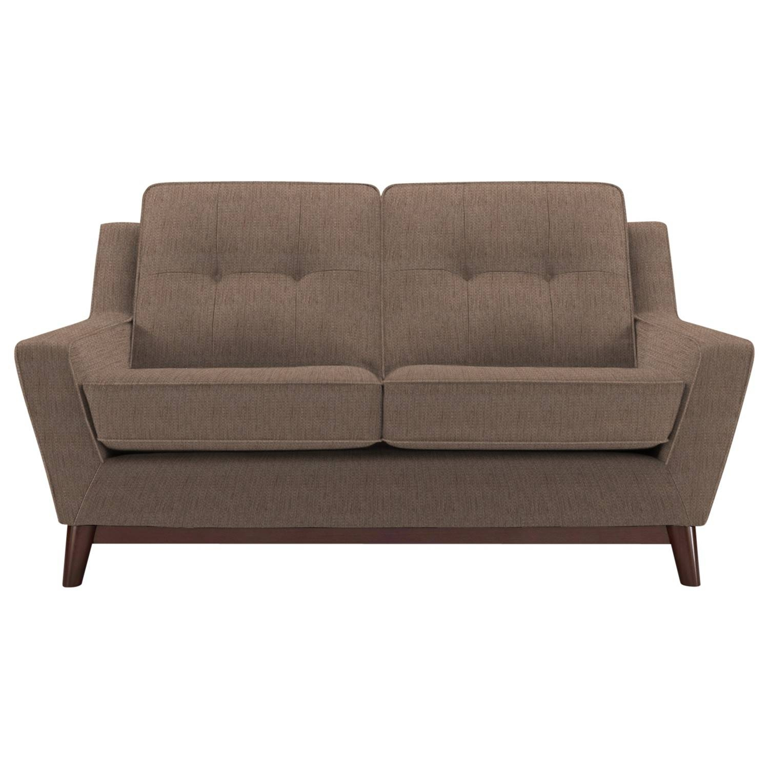 Modern Couches For Small Spaces, Modern Modular Sofa Fabric In Small Modern Sofas (View 5 of 15)