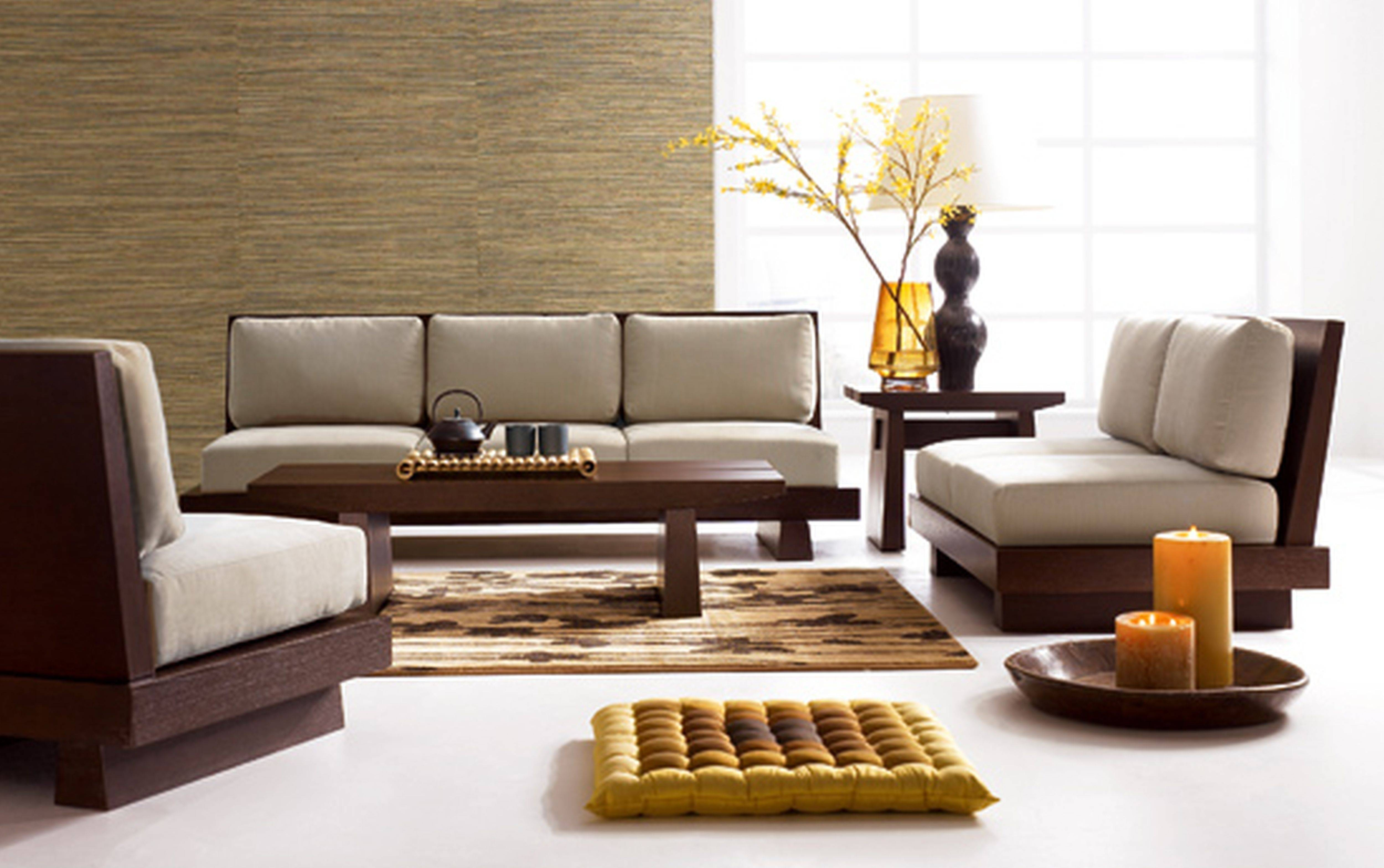Modern Living Room Sofa Designs 2017 That You May Find | Nytexas regarding Asian Sofas (Image 9 of 15)