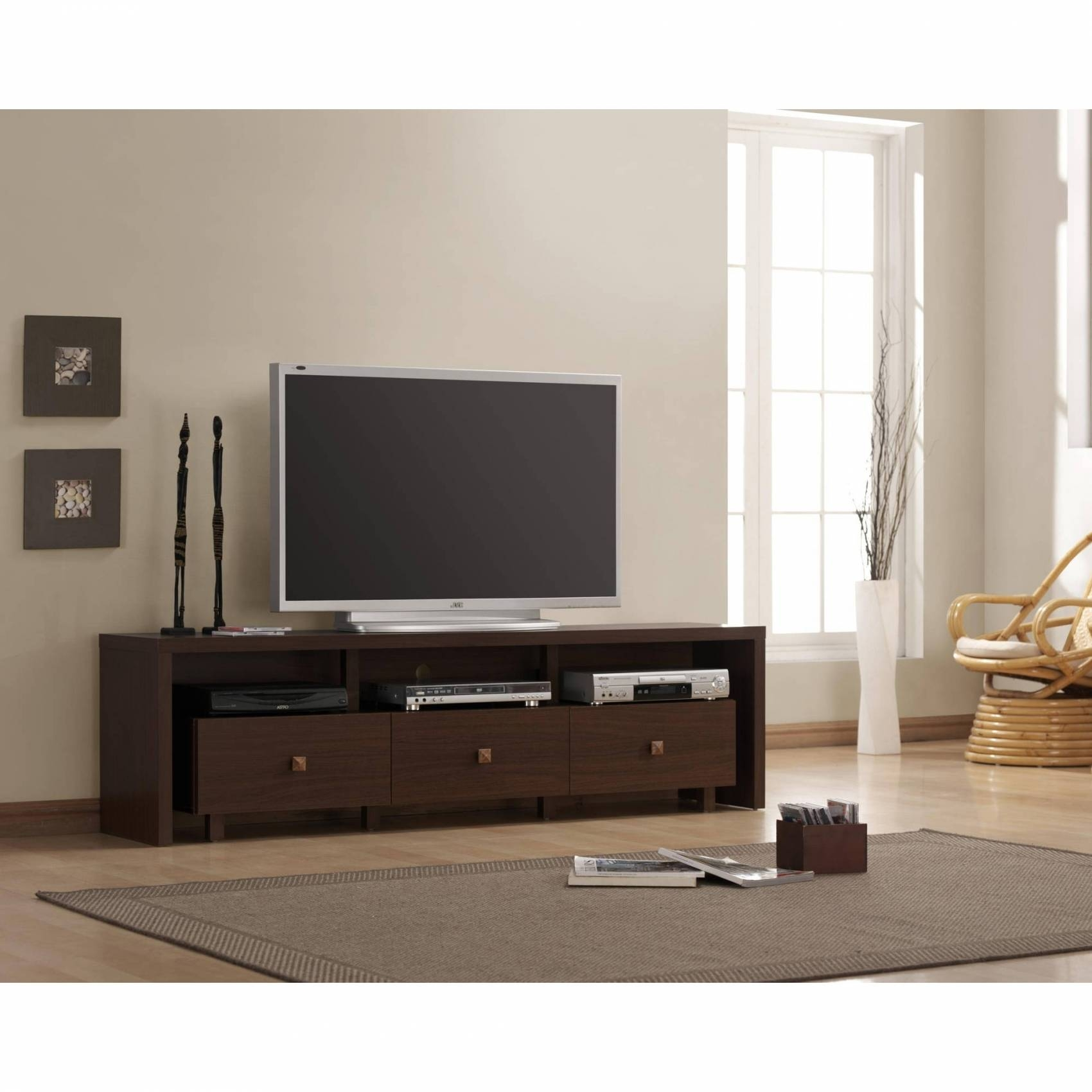 Modern Tv Stands Up To 60 Inches Fresh | Vgmnation intended for Modern Tv Stands For 60 Inch Tvs (Image 7 of 15)