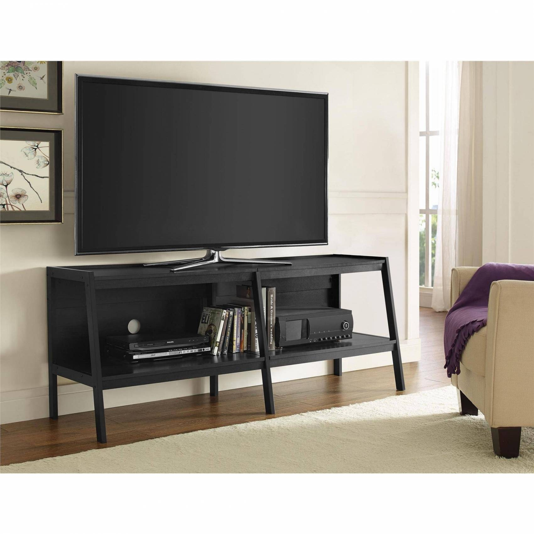 Modern Tv Stands Up To 60 Inches Fresh | Vgmnation pertaining to Modern Tv Stands For 60 Inch Tvs (Image 8 of 15)
