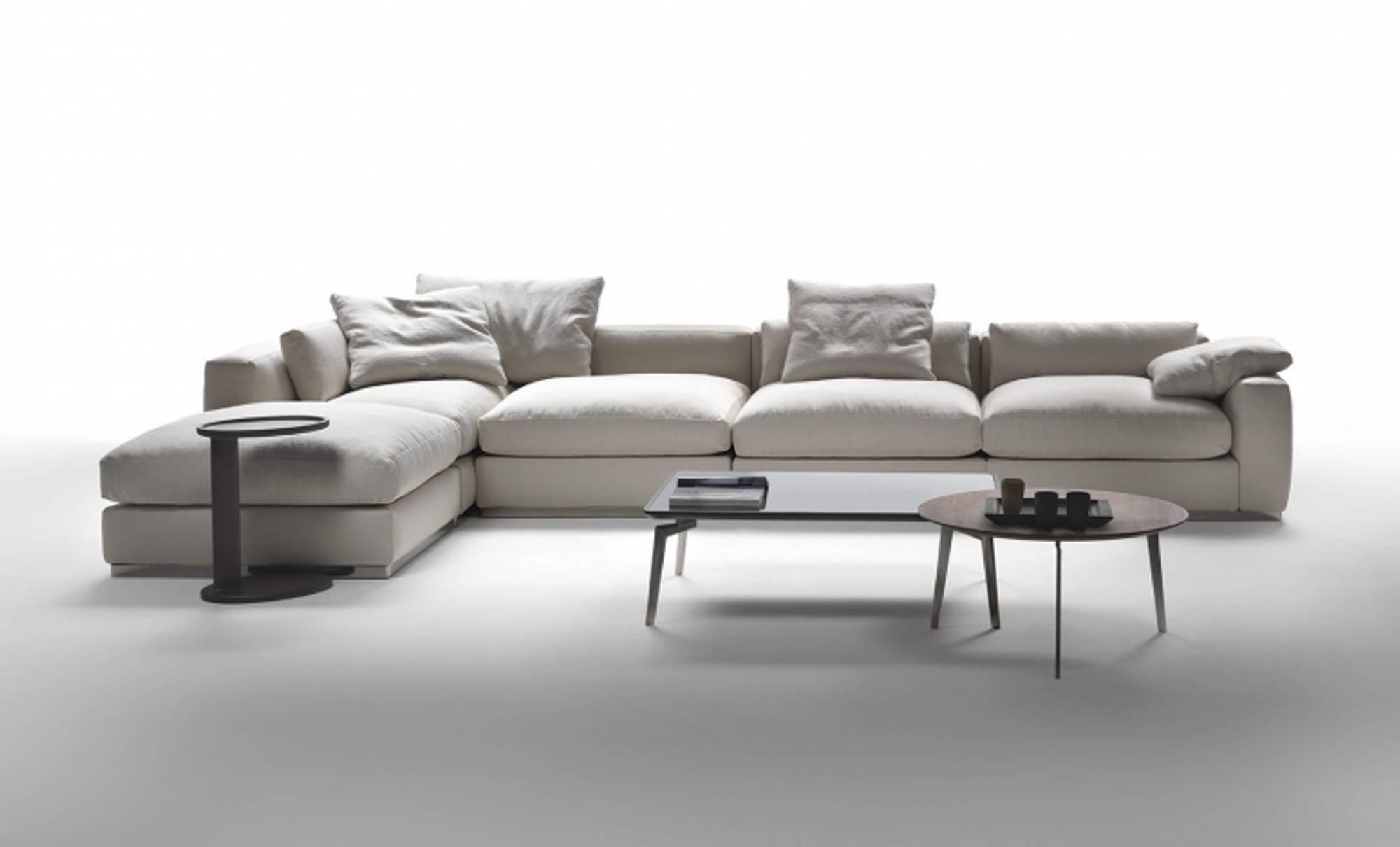 Modular Sofas - Fanuli Furniture with regard to Modular Sofas (Image 13 of 15)