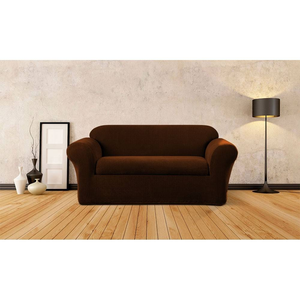 Monica 3 Piece Slipcover Set With Regard To 3 Piece Slipcover Sets (View 13 of 15)