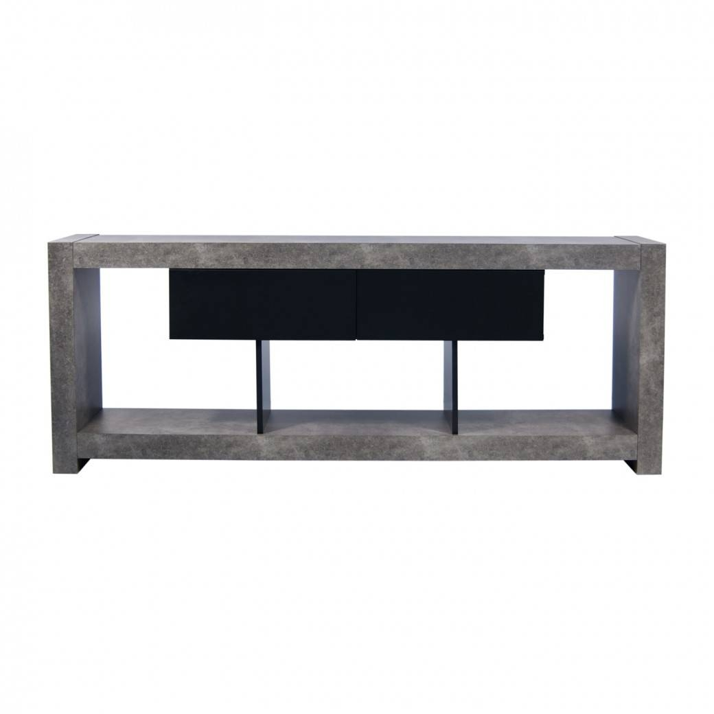 Nara Tv Table   Tv Stands   Living   Products   Temahome Regarding Tv Table (Photo 3 of 15)