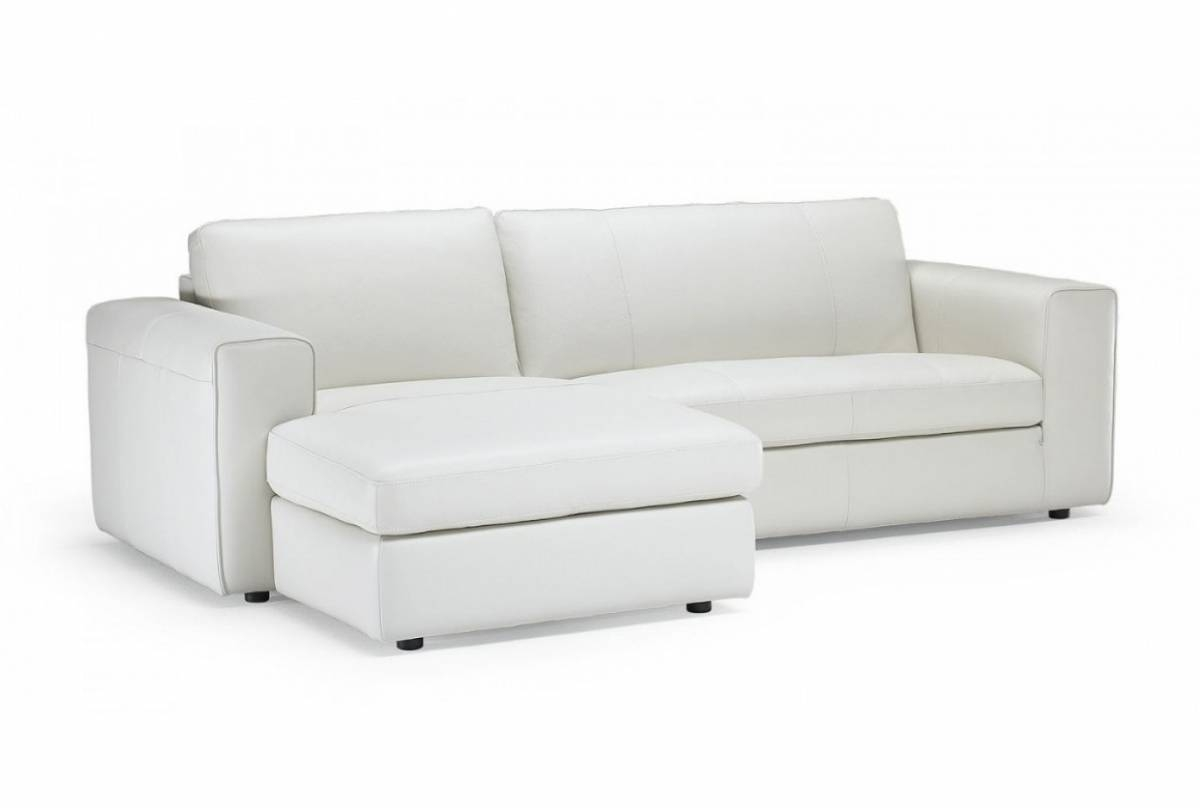 Natuzzi Sofa Bed Sectional | Centerfieldbar with regard to Natuzzi Sleeper Sofas (Image 10 of 15)