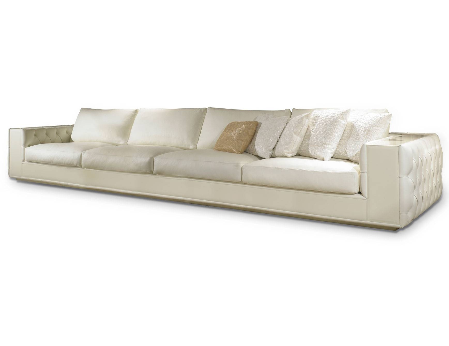 Nella Vetrina Visionnaire Ipe Cavalli Ashton Luxury Italian Sofa pertaining to Ashton Sofas (Image 13 of 15)