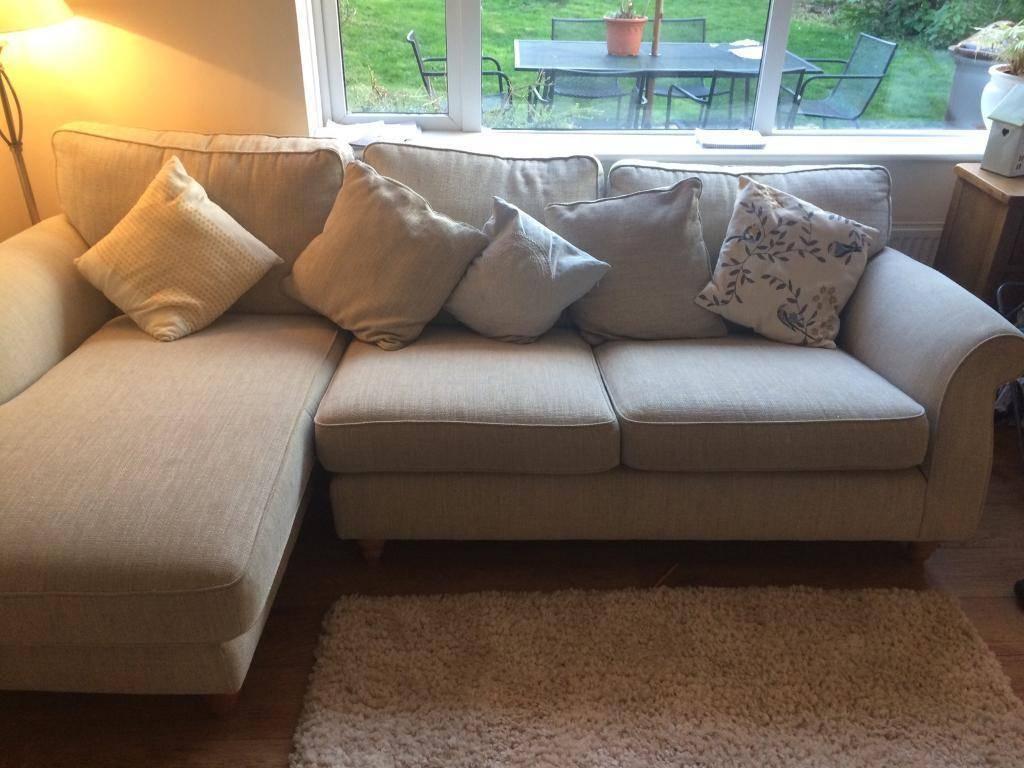 Next Ashford Sofa Range - Revistapacheco throughout Ashford Sofas (Image 11 of 15)