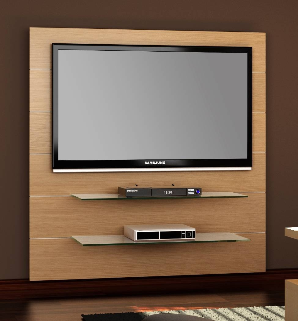 Bedroom Ideas With Tv