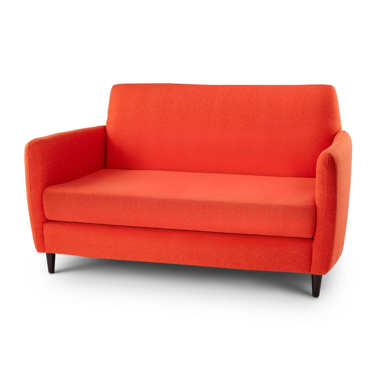 Office Furniture: Small Office Couch Images. Office Decoration inside Small Office Sofas (Image 9 of 15)