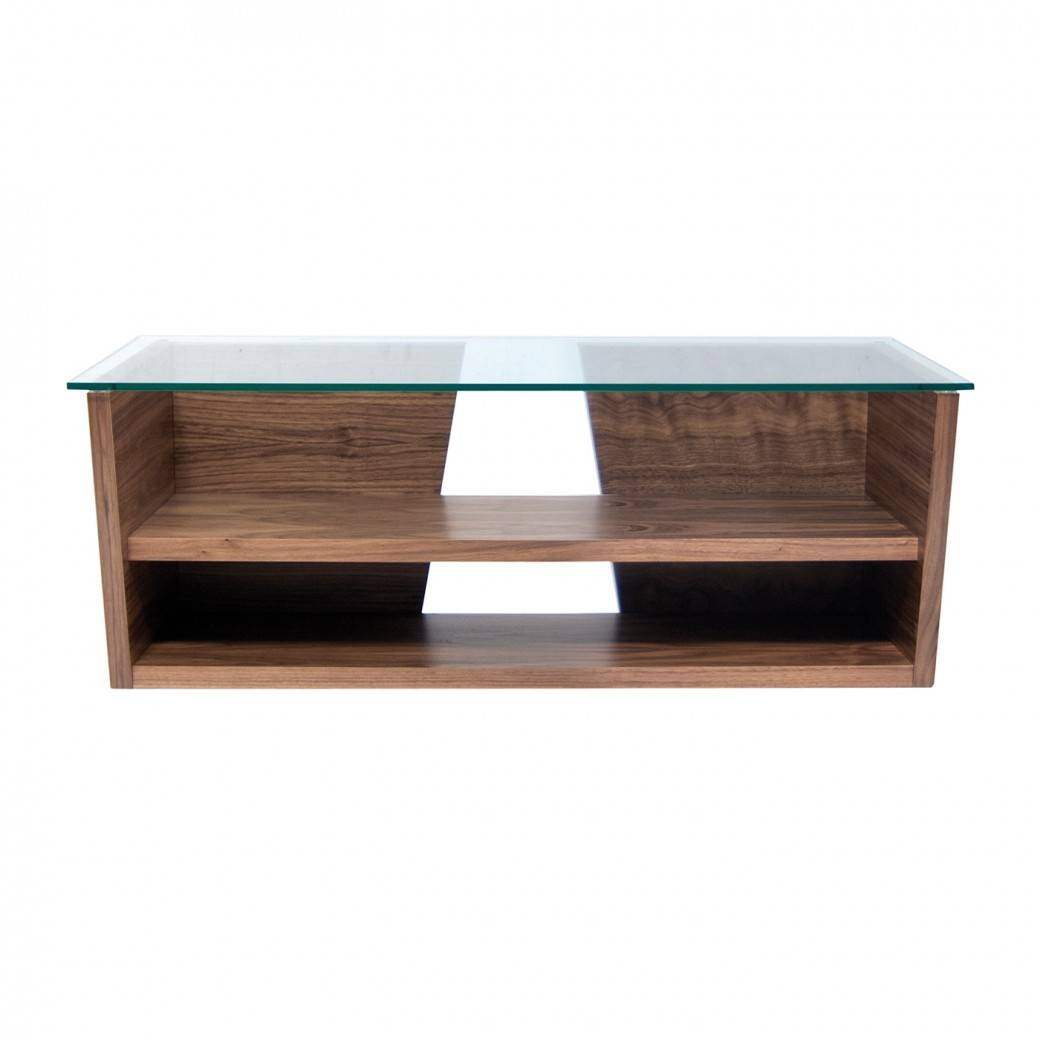 Oliva Tv Table 110 - Tv Stands - Living - Products - Temahome intended for Tv Table (Image 10 of 15)