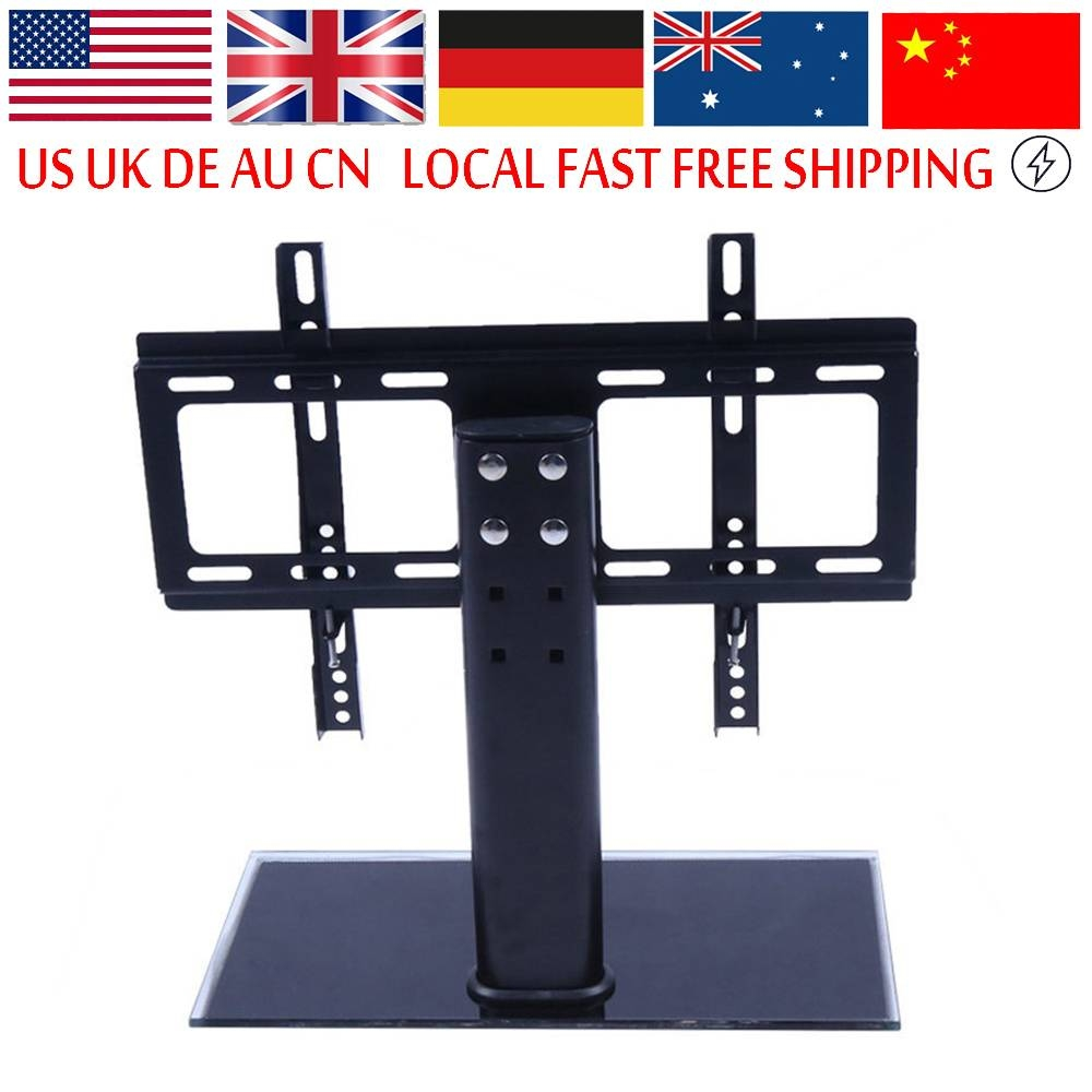 Online Get Cheap Cantilever Stand Tv -Aliexpress | Alibaba Group inside Cheap Cantilever Tv Stands (Image 8 of 15)