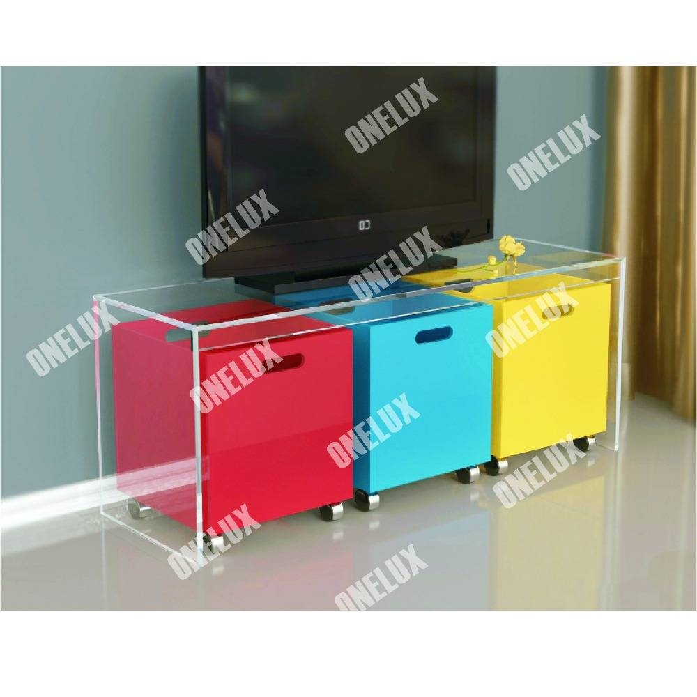 Online Get Cheap Modern Tv Table Stand -Aliexpress | Alibaba Group in Acrylic Tv Stands (Image 9 of 15)
