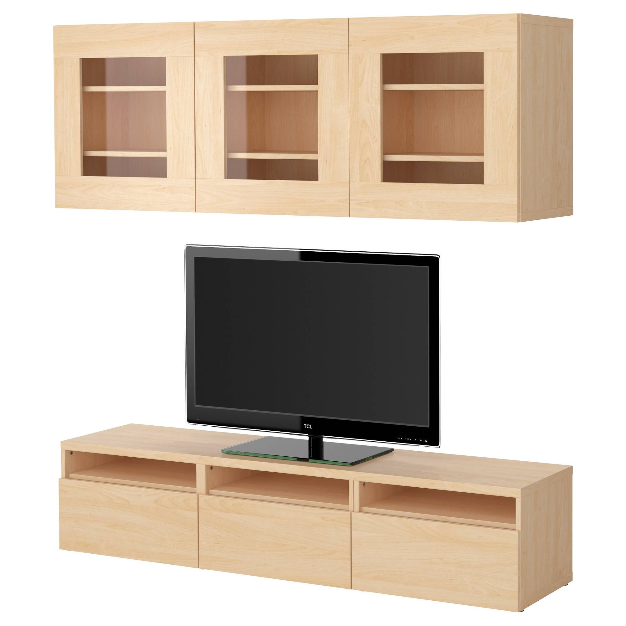 Online Room Planner Ikea With Minimalist Tv Stands Or Tv Cabinets With Birch Tv Stands (View 8 of 15)