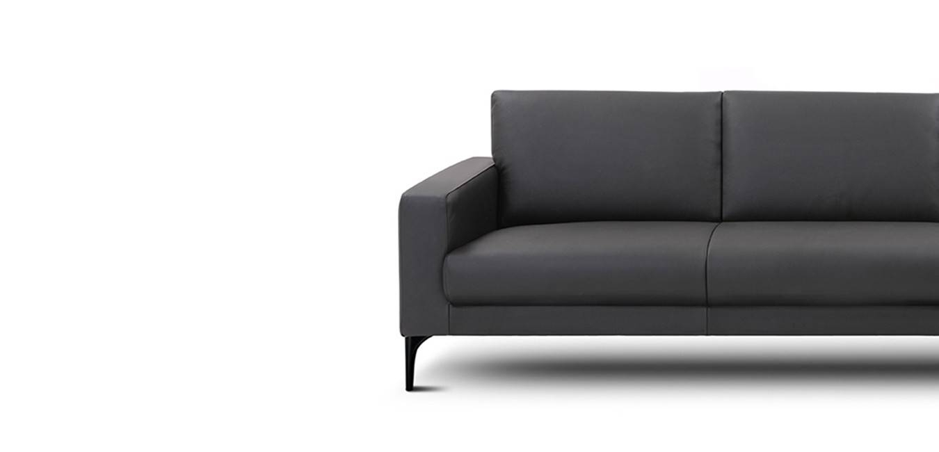 Opera | Designer Sofa For Small Spaces | Lounge | Couch | Buy With Narrow  Depth