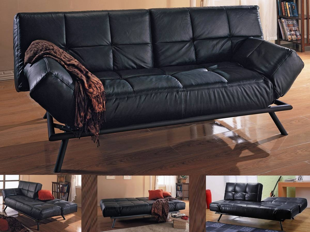 Other Kinds Are Futons And Clic Clac Sofa Beds with regard to Clic Clac Sofa Beds (Image 11 of 15)