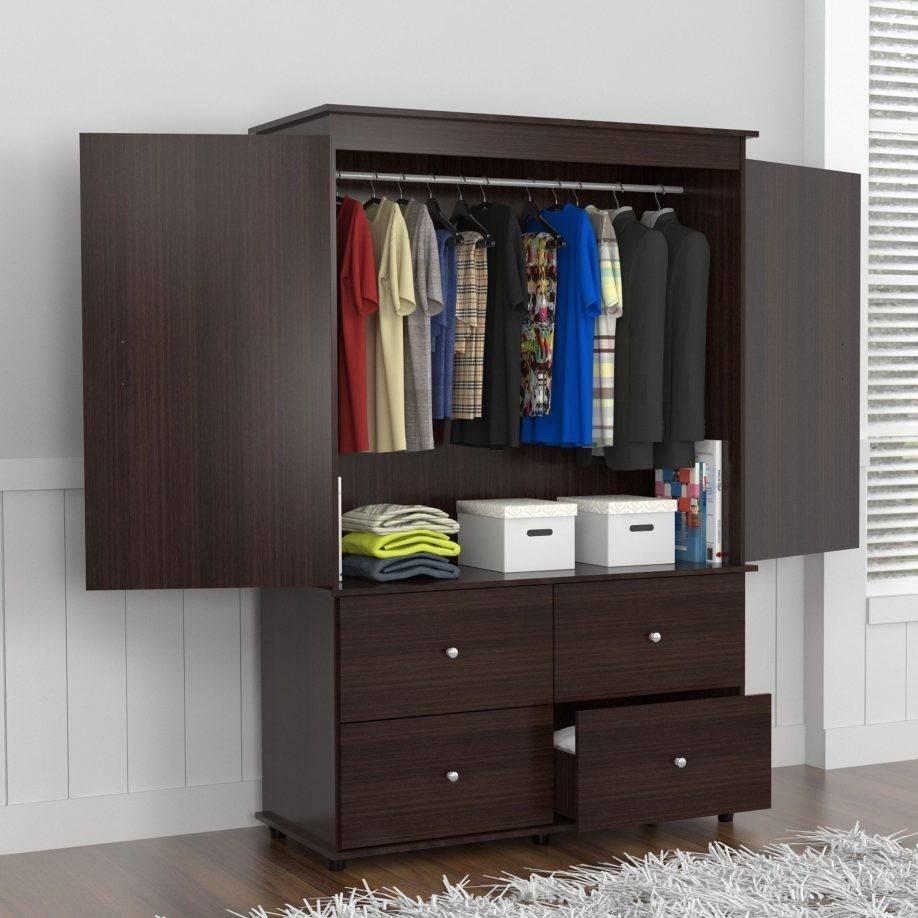 Outstanding About Us For Tv Armoire Open Doors Kate Madison throughout Cherry Tv Armoire (Image 10 of 15)