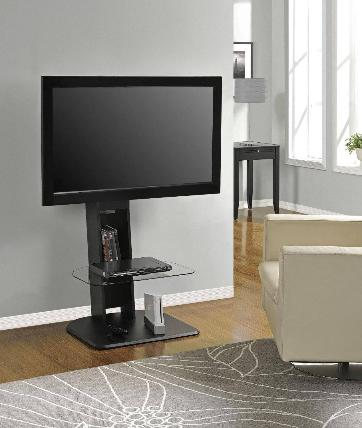 Outstanding Modern Corner Tv Stand And Contemporary Trends Images with regard to Cheap Corner Tv Stands For Flat Screen (Image 8 of 15)