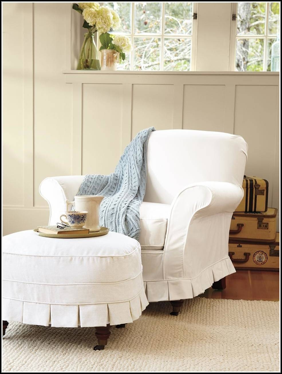 parson chair slipcovers pottery barn chair home furniture for pottery barn chair slipcovers