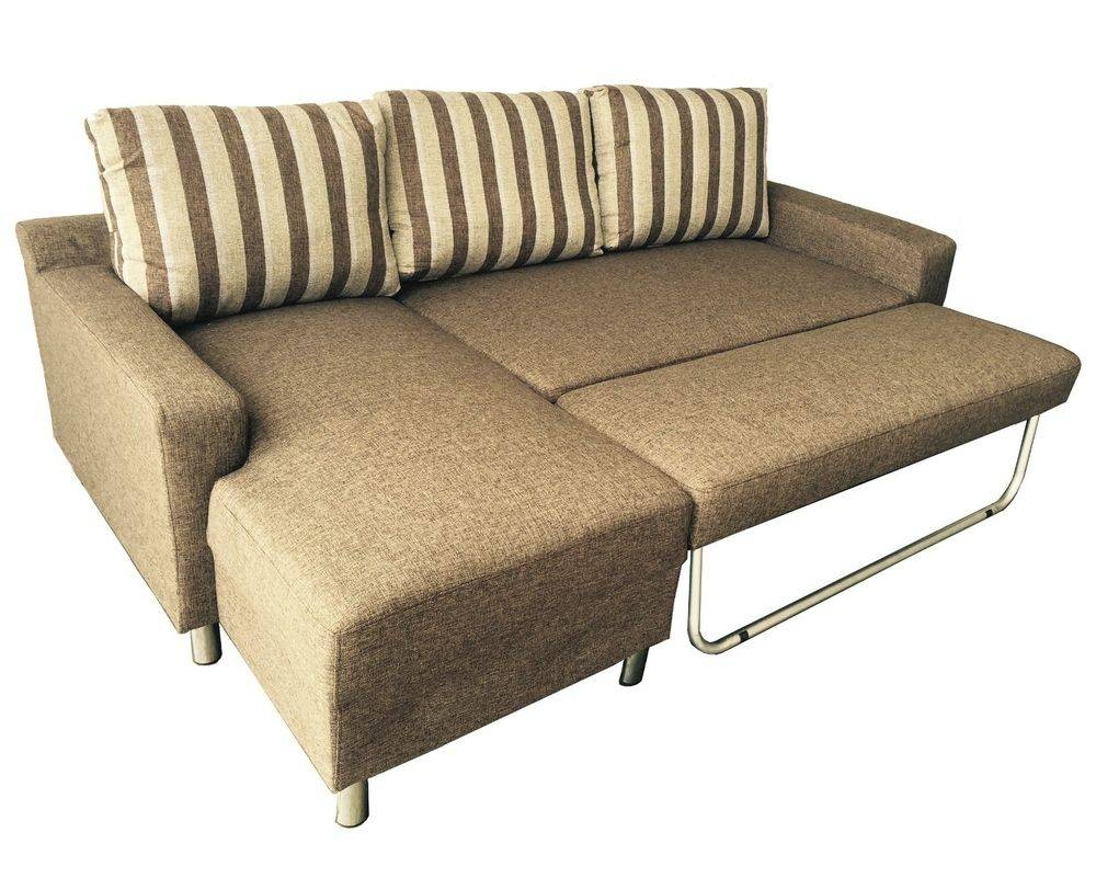 Perfect Chaise Lounge Sofa Bed 19 About Remodel Living Room Sofa For Sofa Beds With Chaise Lounge (View 8 of 15)