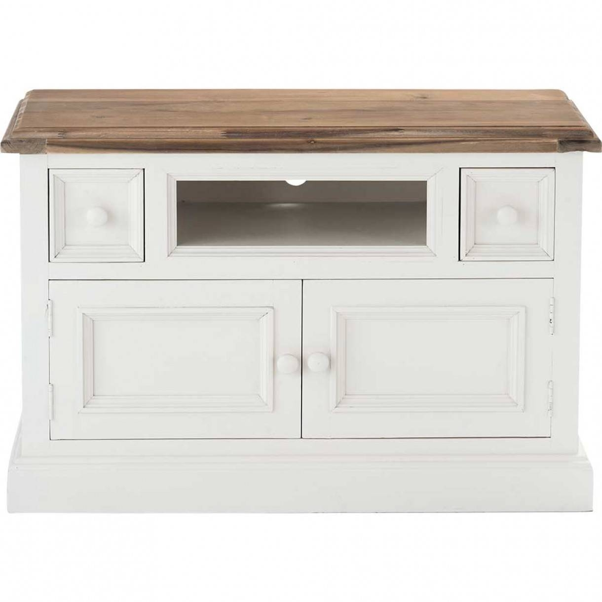 Perfect Small White Tv Cabinet 79 For Best Interior With Small Regarding Small White Tv Cabinets (Photo 6 of 15)