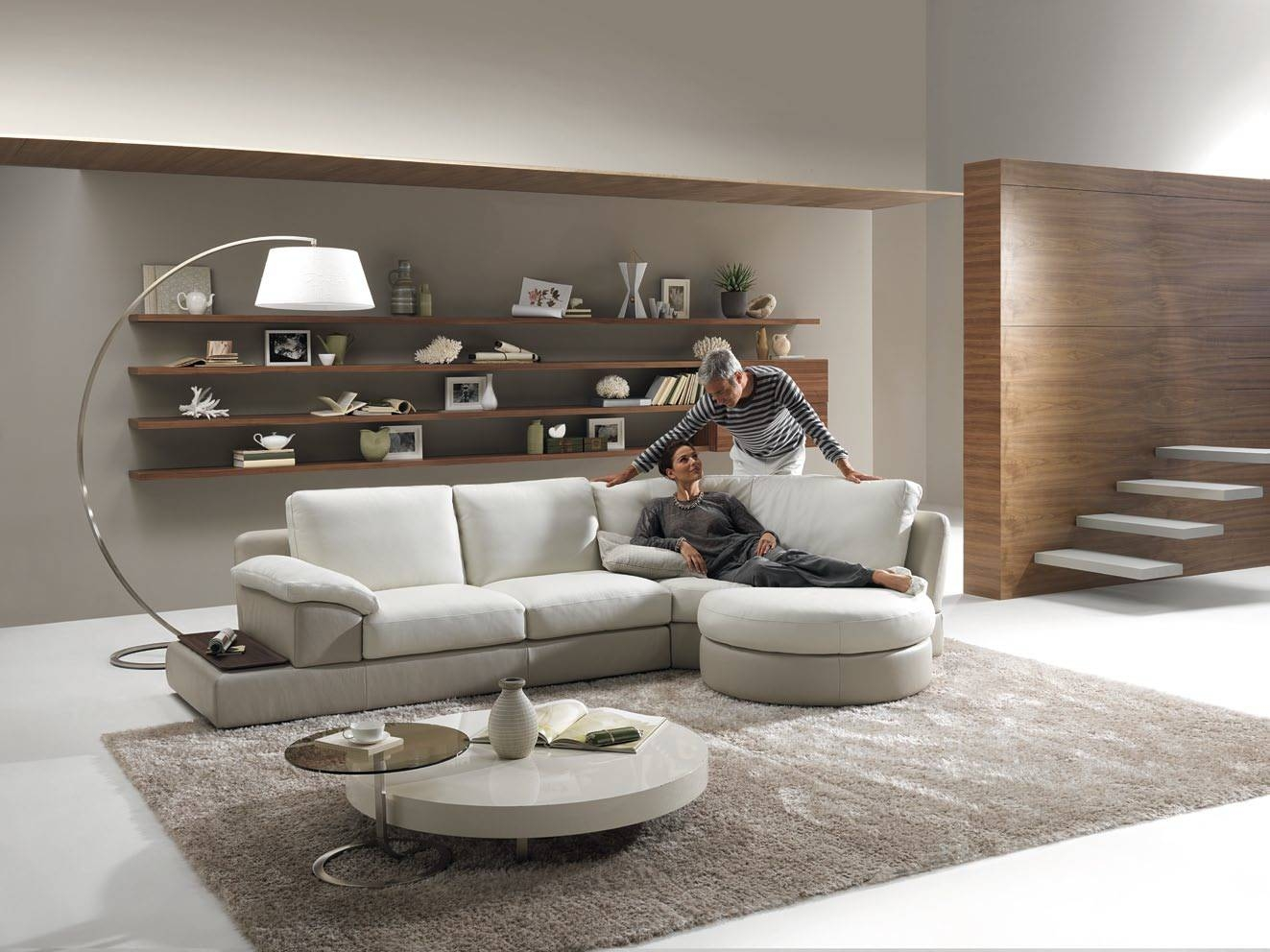 Plummers Sofas 59 With Plummers Sofas | Jinanhongyu Within Plummers Sofas (View 2 of 15)