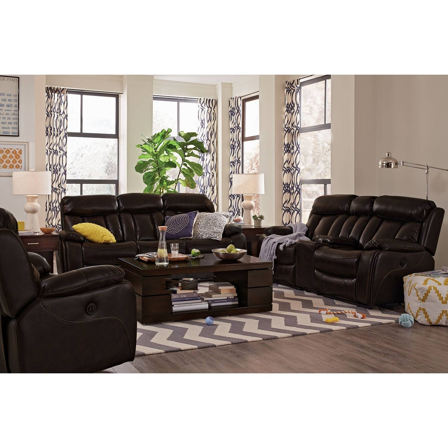 Featured Photo of Plummers Sofas