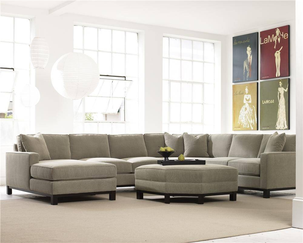 Precedent Sofa Quality | Centerfieldbar pertaining to Precedent Sofas (Image 5 of 15)