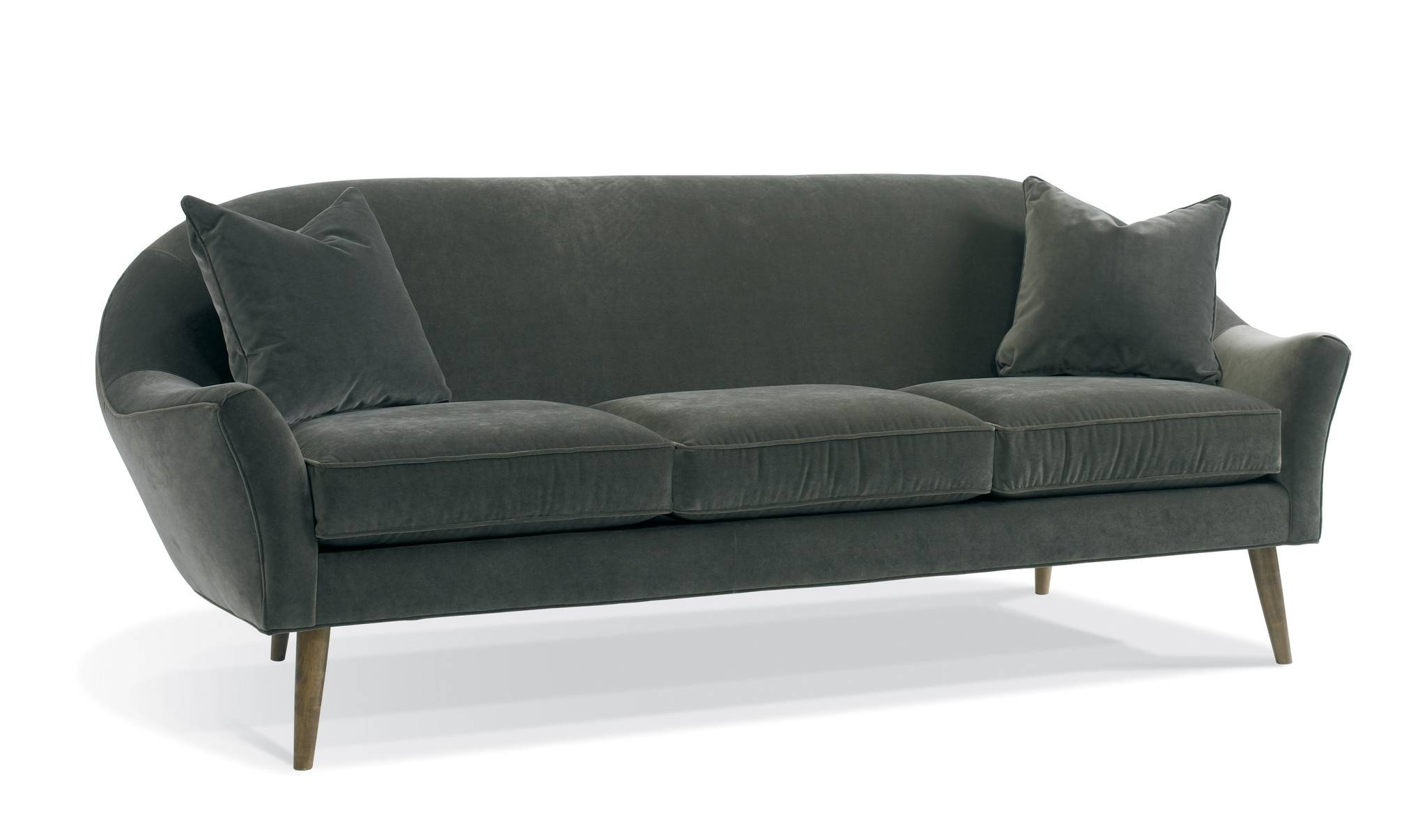 Featured Photo of Precedent Sofas