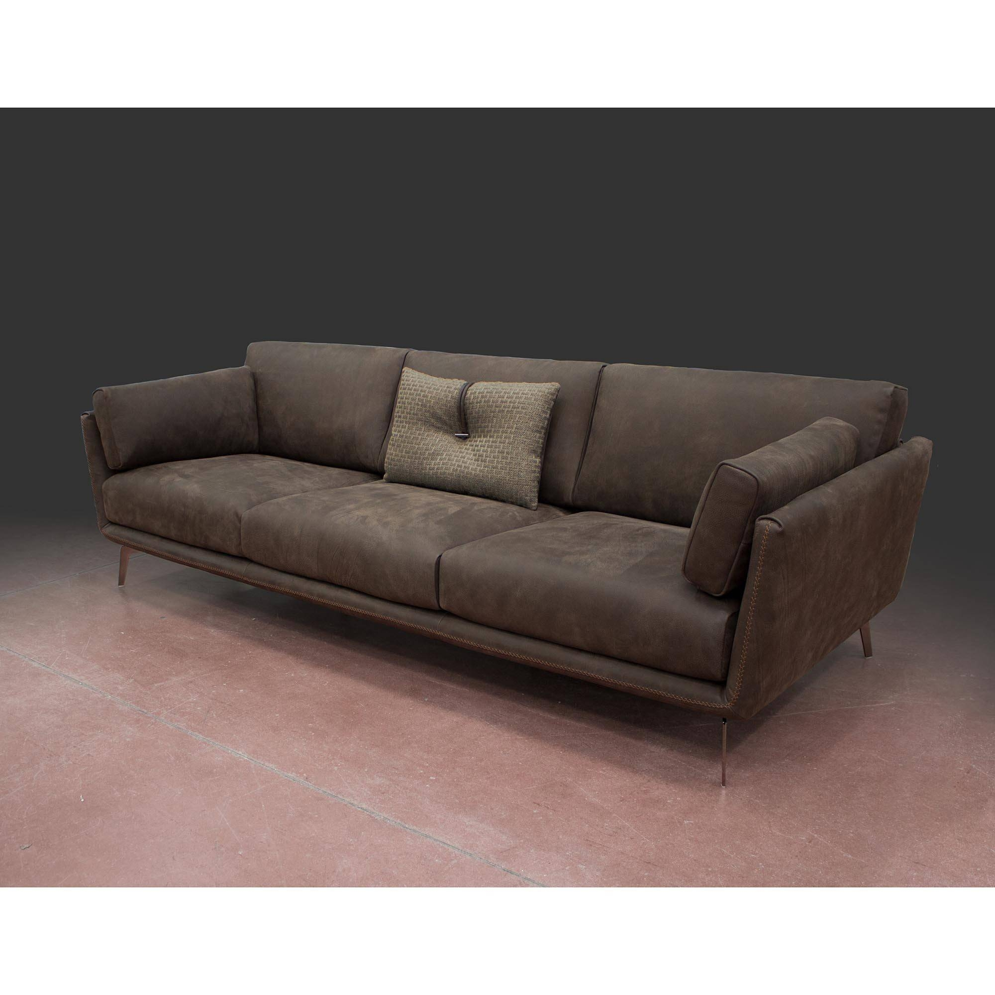 Ralph Sofa - Man Cave For The Modern Man - Trend - More Ways To Shop pertaining to Cantoni Sofas (Image 11 of 15)