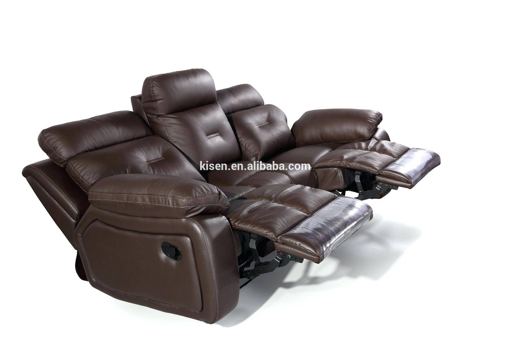 Recliners: Mesmerizing Berkline Leather Recliner For Home pertaining to Berkline Recliner Sofas (Image 8 of 15)