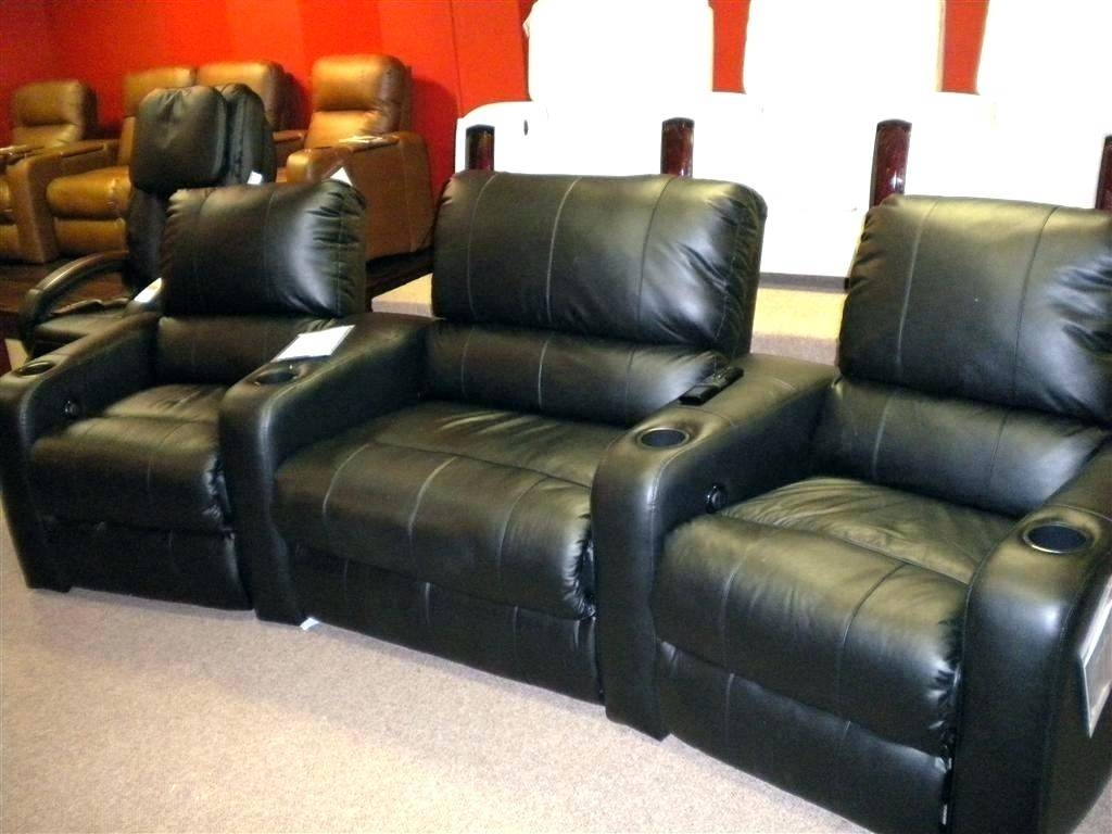 Recliners: Mesmerizing Berkline Leather Recliner For Home pertaining to Berkline Sofas (Image 11 of 15)