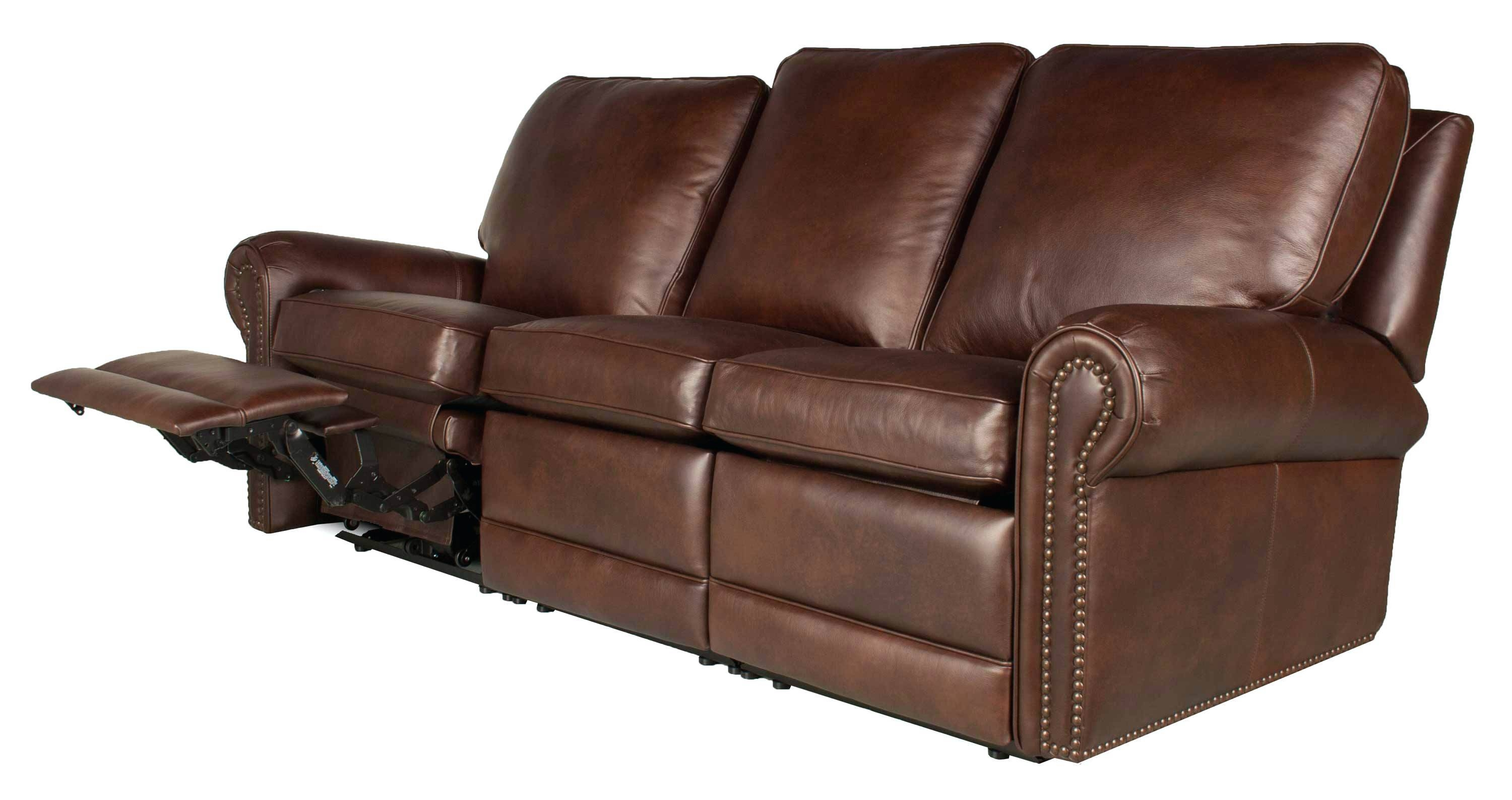 Recliners: Mesmerizing Berkline Leather Recliner For Home regarding Berkline Recliner Sofas (Image 10 of 15)