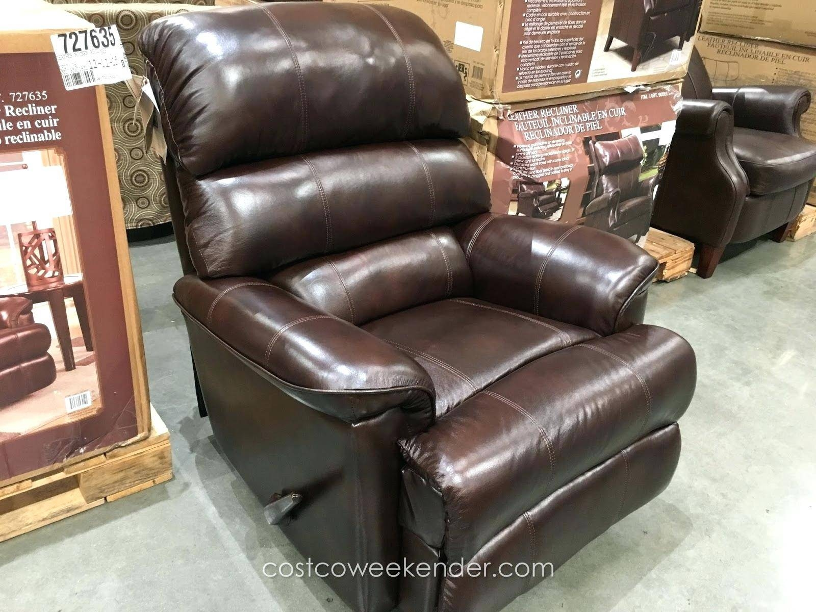 Recliners: Mesmerizing Berkline Leather Recliner For Home with regard to Berkline Leather Sofas (Image 12 of 15)