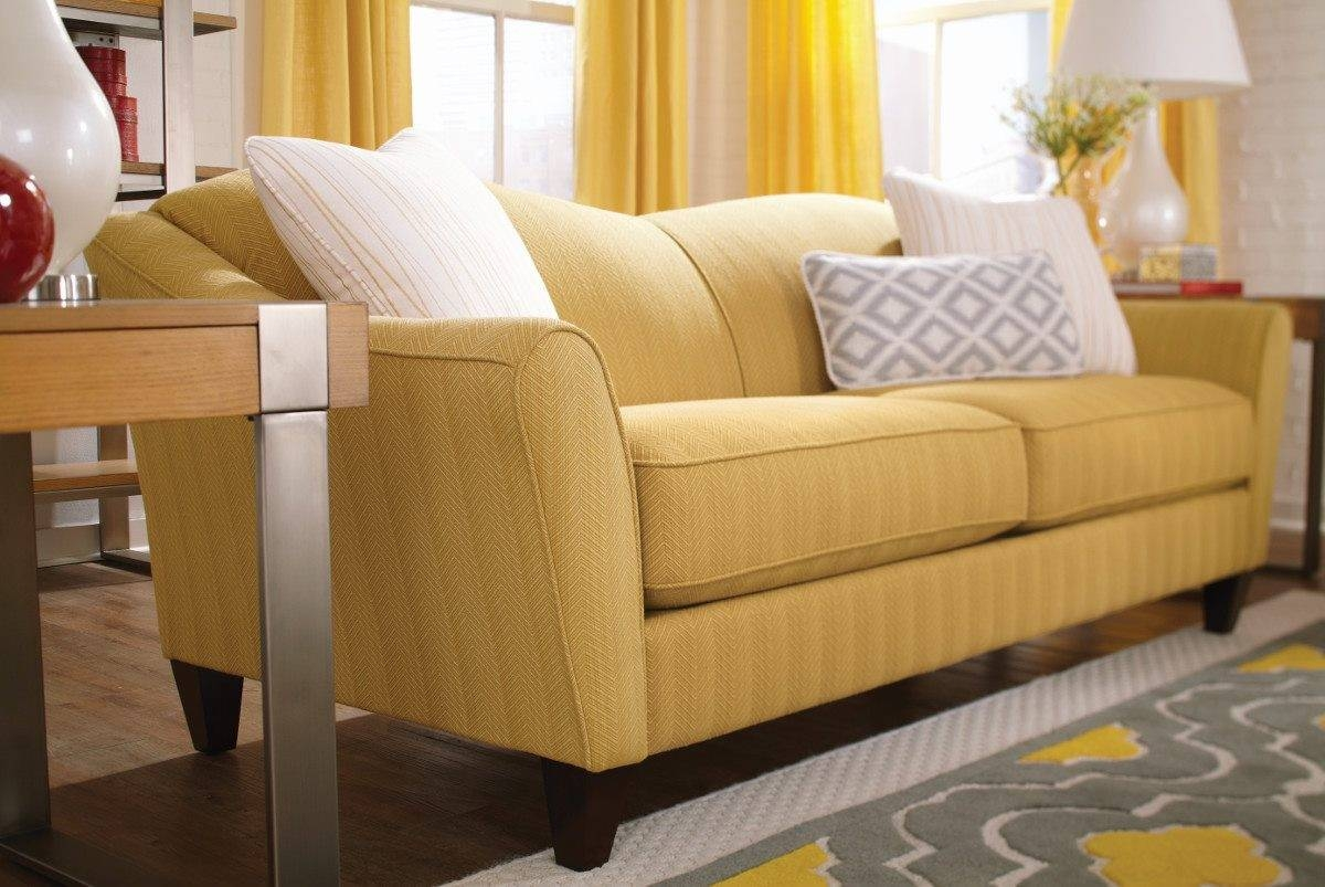 Reclining Sofa Sets Lazy Boy | Centerfieldbar throughout Lazy Boy Sofas (Image 12 of 15)