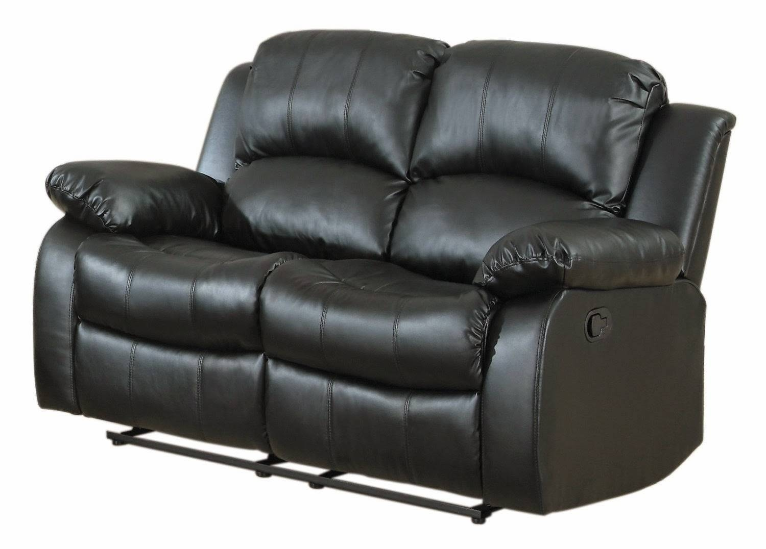Reclining Sofas For Sale: Berkline Leather Reclining Sofa Costco intended for Berkline Leather Recliner Sofas (Image 12 of 15)