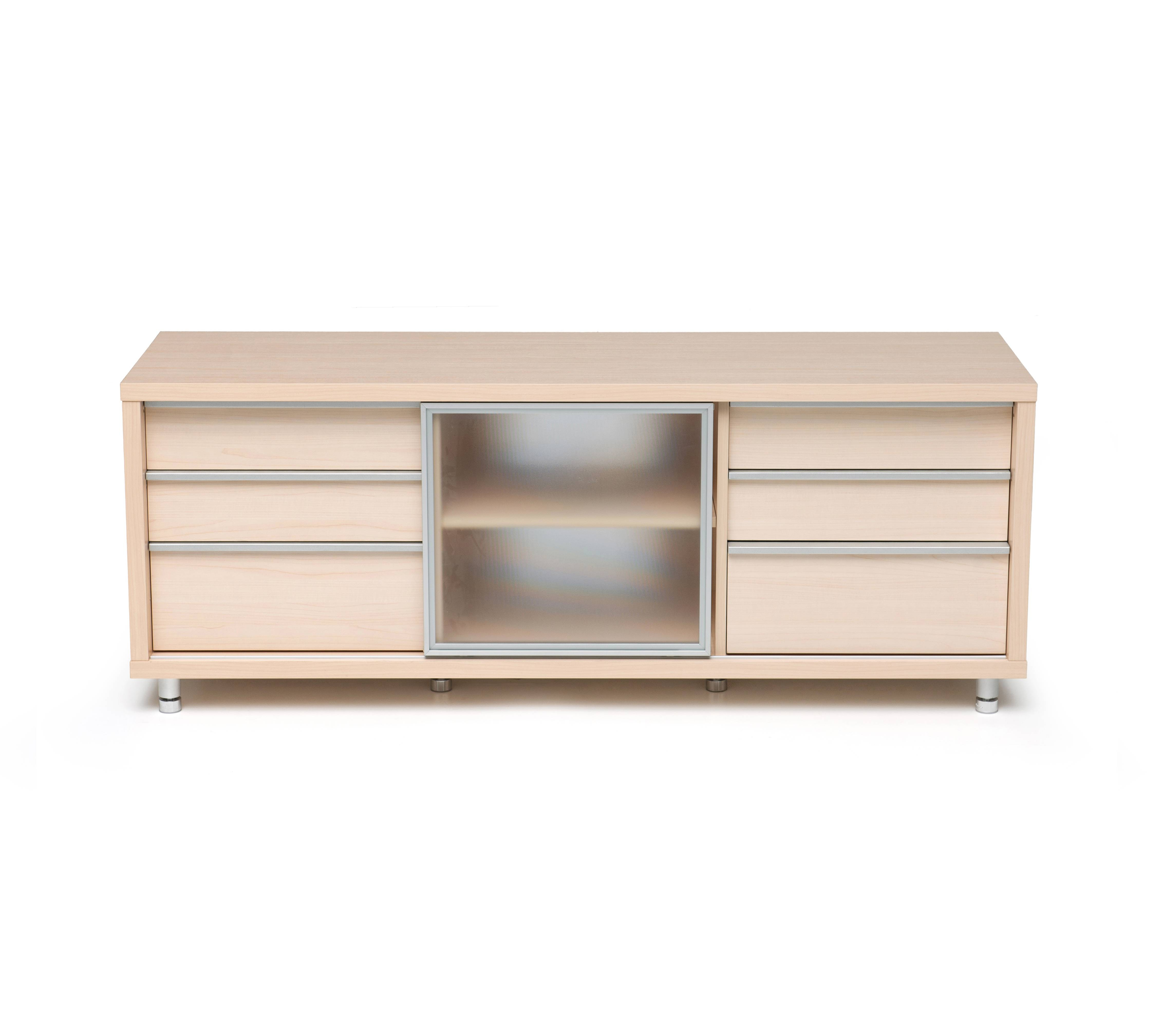 Red Apple Furniture South Africa | Product Categories | Tv Cabinets Pertaining To Red Tv Cabinets (View 9 of 15)