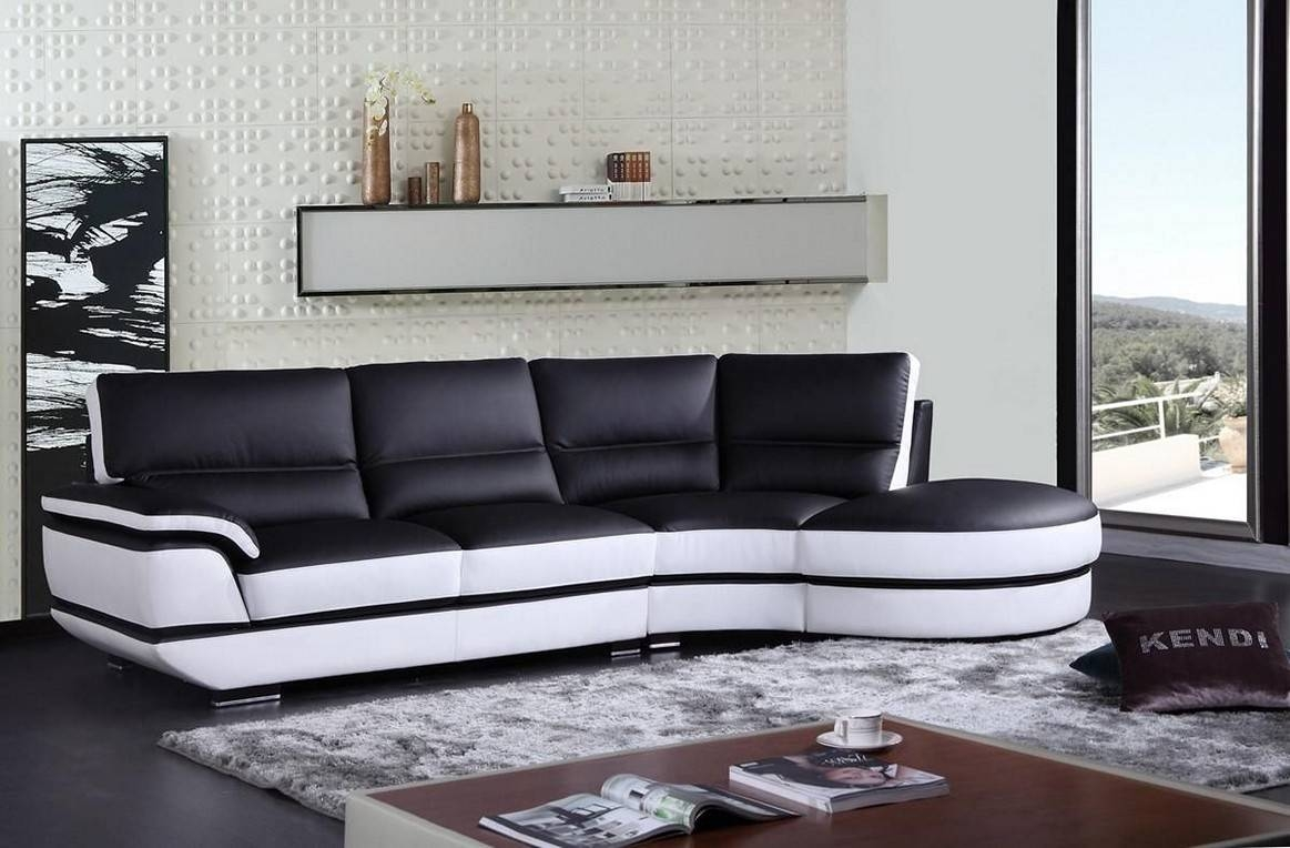 Red Black And White Living Room Set | Centerfieldbar in Sofas Black And White Colors (Image 14 of 15)