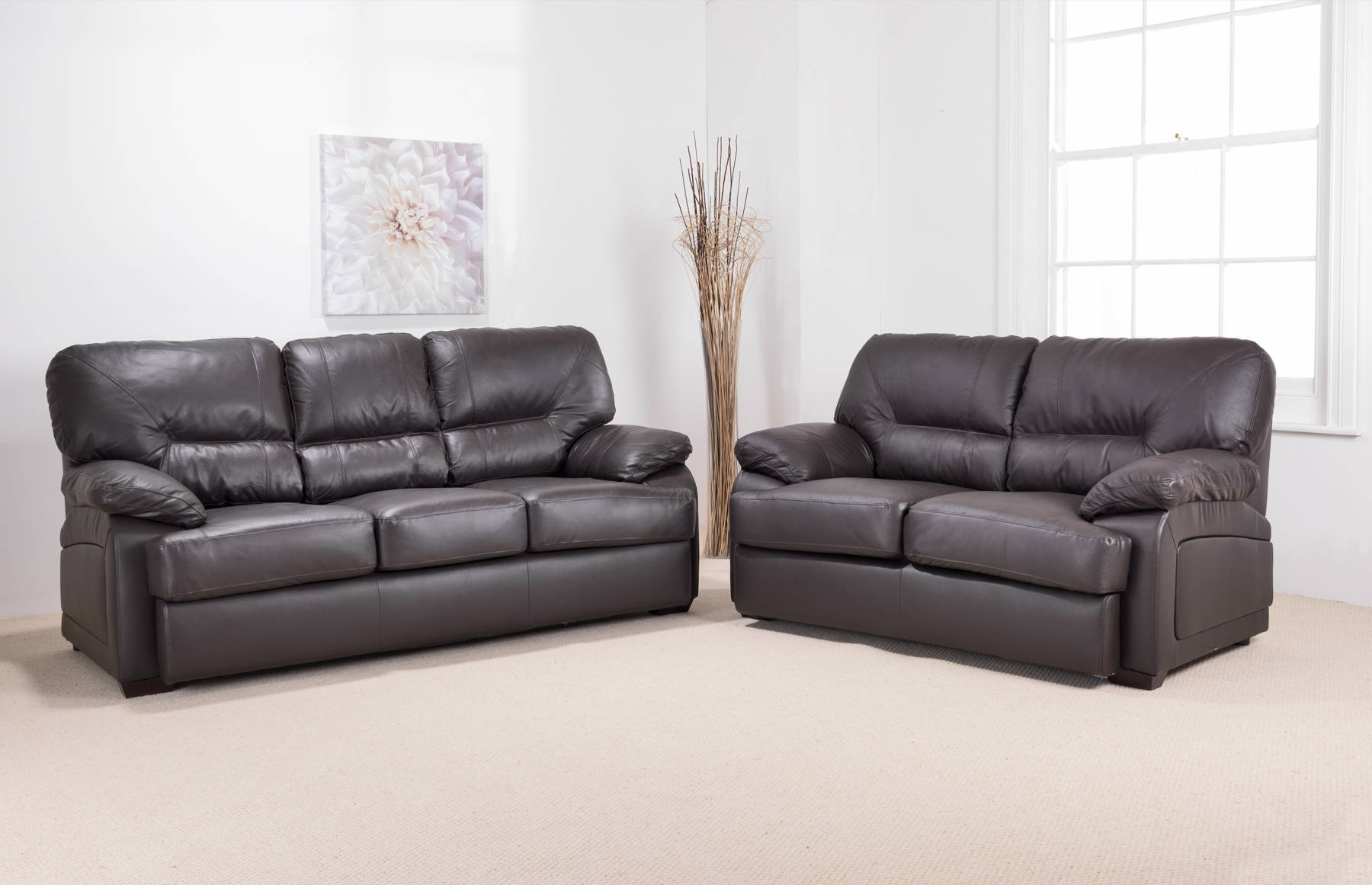 Reputable Back Support Together With Interior Design Spectacular in Black Sofa Slipcovers (Image 9 of 15)