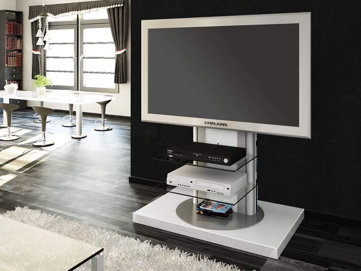 roma white swivel high gloss tv stand modern tv stands within high gloss white tv