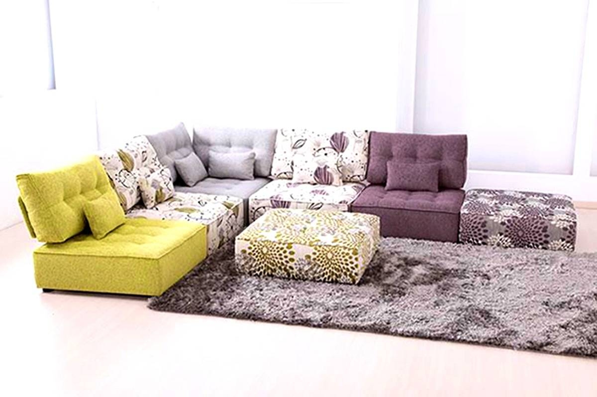 Room : Low Sofas Height Home Design Image Fancy On Low Sofas intended for Low Height Sofas (Image 11 of 15)